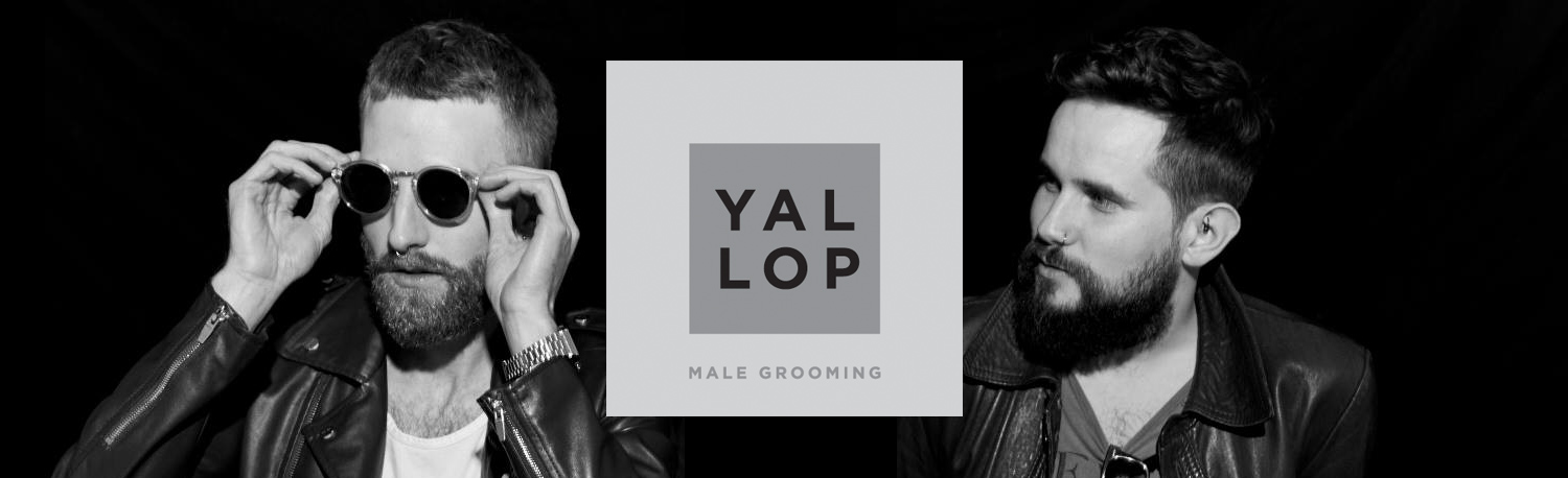 Walthamstow Barbers Male Grooming